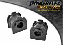 Front Anti Roll Bar Bush 19mm PFF19 1304 19BLK